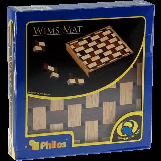 Wims Mat