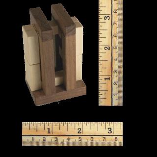 Pylon 2P2C