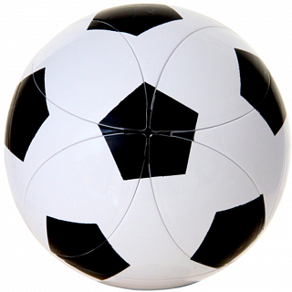 Twist Ball - Football