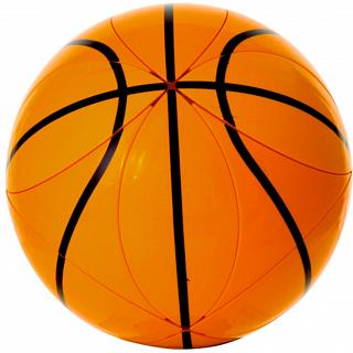 Twist Ball - Basketball