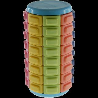 Eni Puzzle - Mini Pastel