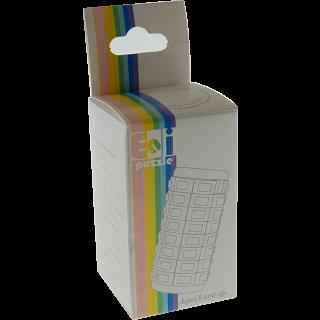 Eni Puzzle - Mini Numbers Pastel