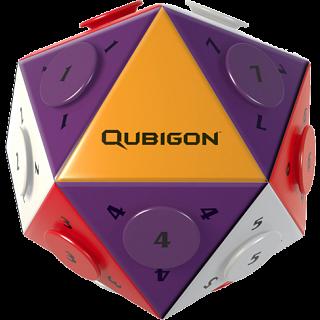 Qubigon
