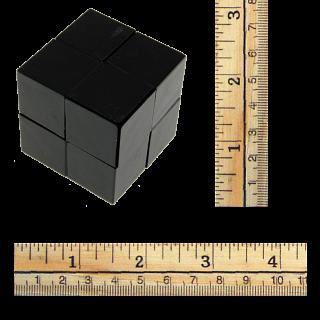 Randy's Cube - Black