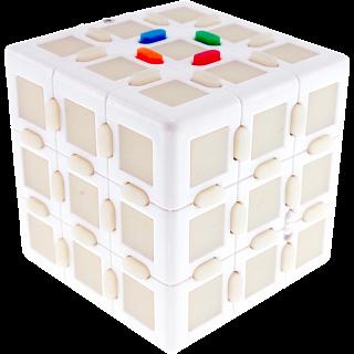 iGame 7 - White