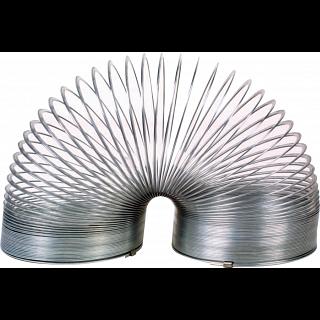 Original Metal Slinky