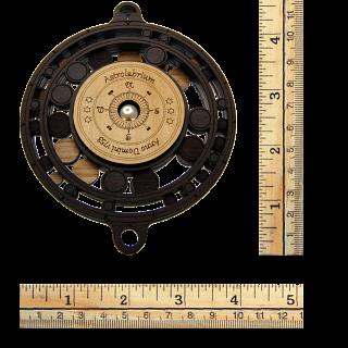 Astrolabrium