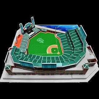 ATT Park - 3D Stadium Puzzle