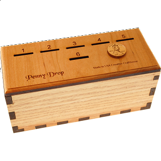 Penny Drop - Premium Version