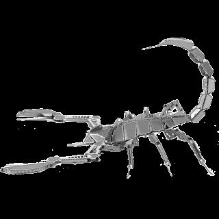 Metal Earth - Scorpion