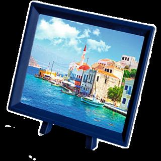 Showpiece XS - The Beautiful Greece Bay