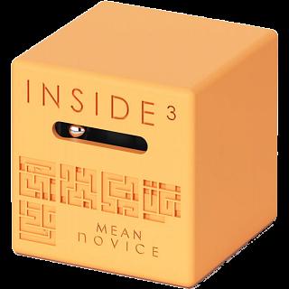 INSIDE3 - Mean Novice