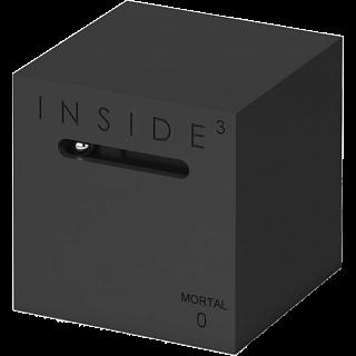 INSIDE3 - Mortal0 labyrinth