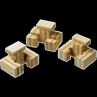 Slide Cube