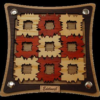 Edelweiss 9.0 (Frame 1)