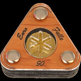 Euro-Falle 05
