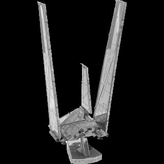 Metal Earth: Star Wars - Krennic's Imperial Shuttle