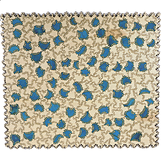 2-in-1 Challenge Puzzle - Turquoise