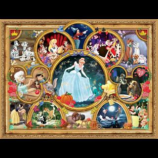 Disney: Classics