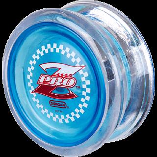 Pro Z Yo-Yo - with Mod Spacer