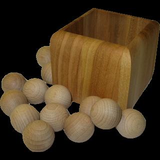 Ball Room (tray 2)