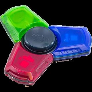 Spinbladez - Fidget Spinner