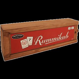 Rummikub