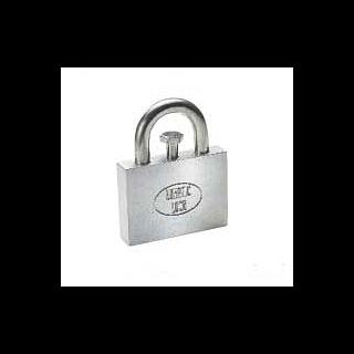Puzzle Solution for Lunatic Lock