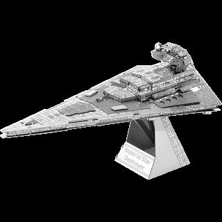 Metal Earth: Star Wars - Imperial Star Destroyer