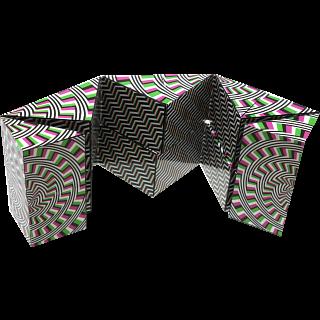Dynacube #3
