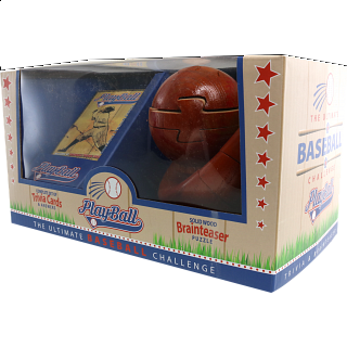 Ultimate Sports - Baseball