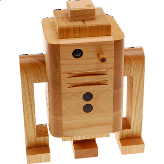 Puzzle Solution for Droid