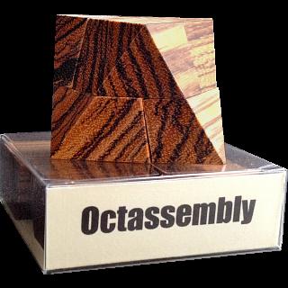 Octassembly
