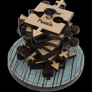 Master Puzzle