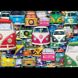 VW Funky Jam