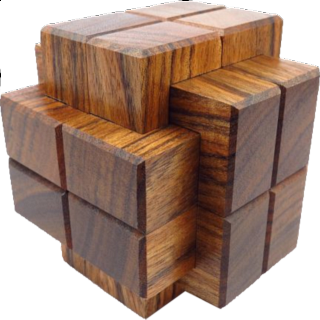 Puzzle Solution for Aracna
