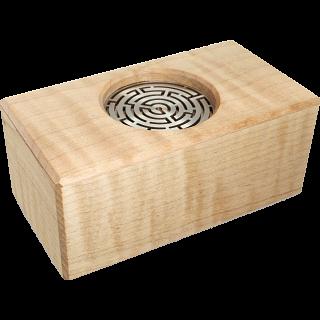 Maple Maze Box - Limited Edition