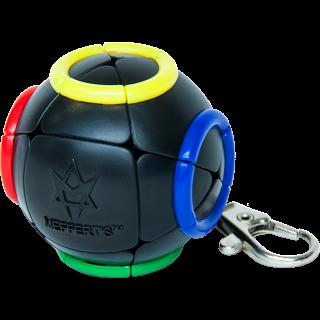 Mini Divers Helmet