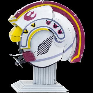 Metal Earth: Star Wars - Luke Skywalker Helmet