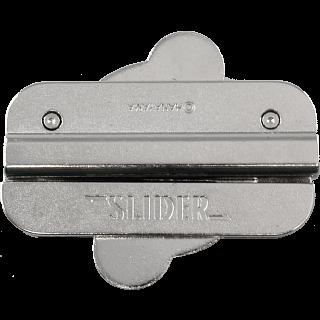 Cast Slider
