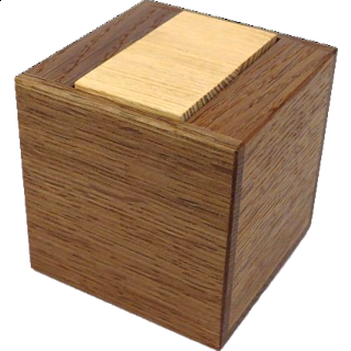 Puzzle Solution for Euklid