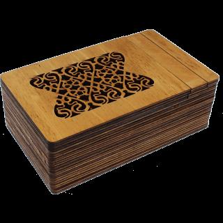 Navia Box