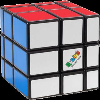 Rubik's Blocks