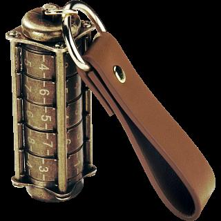Cryptex 16 GB USB Stick