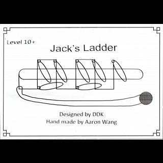 Jack's Ladder