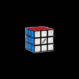 Rubik's Pocket Cube - 3x3