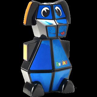 Rubik's Junior: Puppy