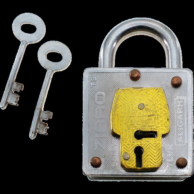 Trick Lock 3