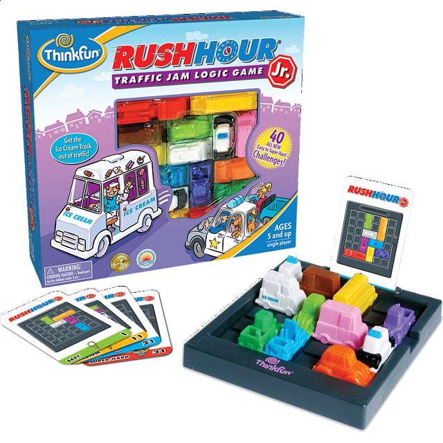 rush-hour-jr