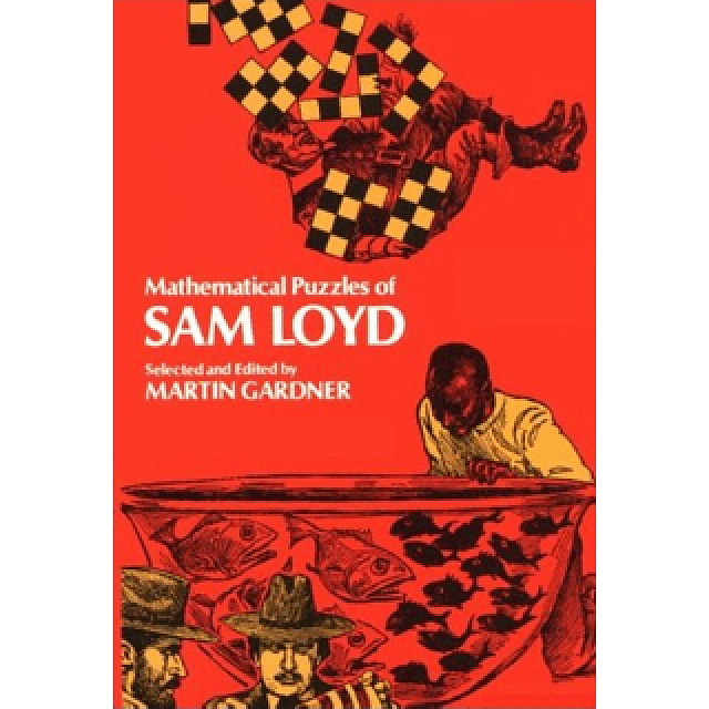 mathematical-puzzles-of-sam-loyd-book